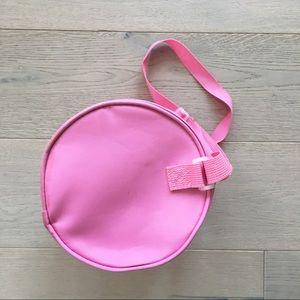 Accessories - Dance bag!